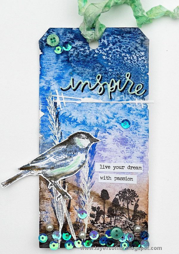 inspire_tag