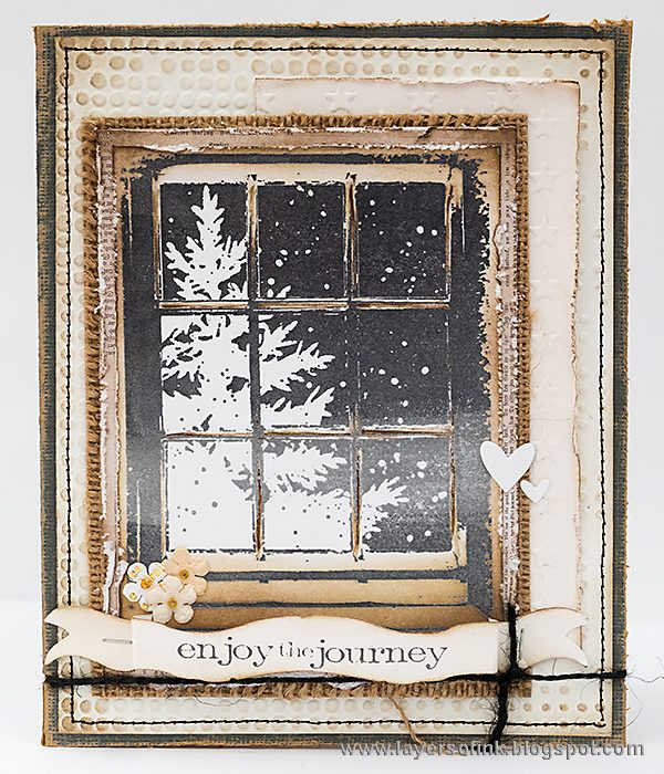 window_card-layers-of-ink