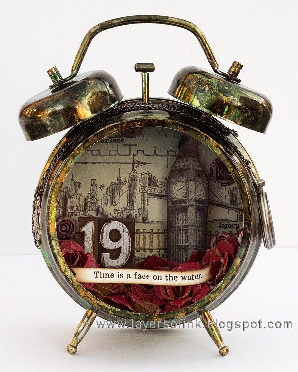 dark_tower_clock-layers-of-ink