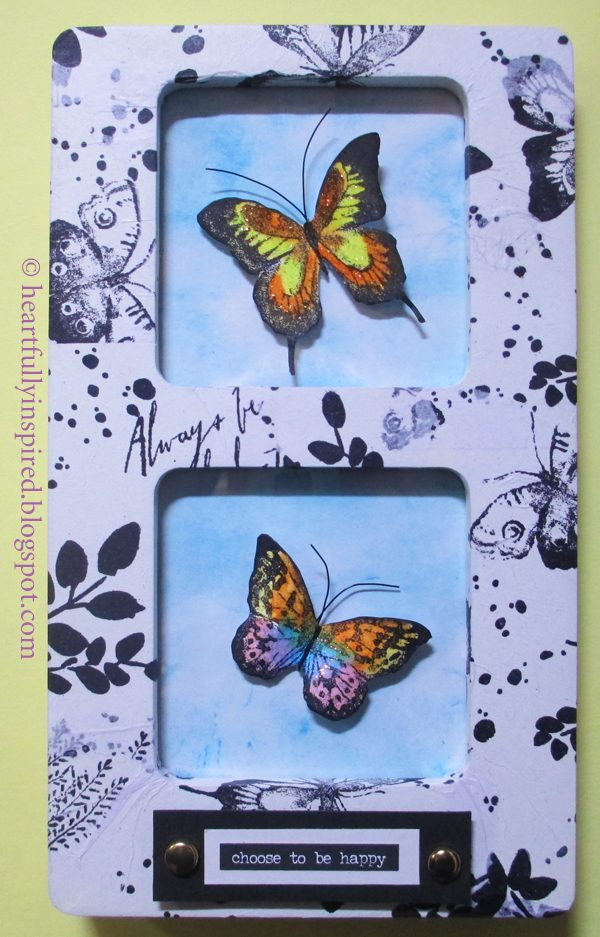 butterflyframe1wm
