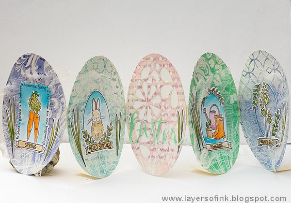 easter_egg_according_tutorial-layers-of-ink