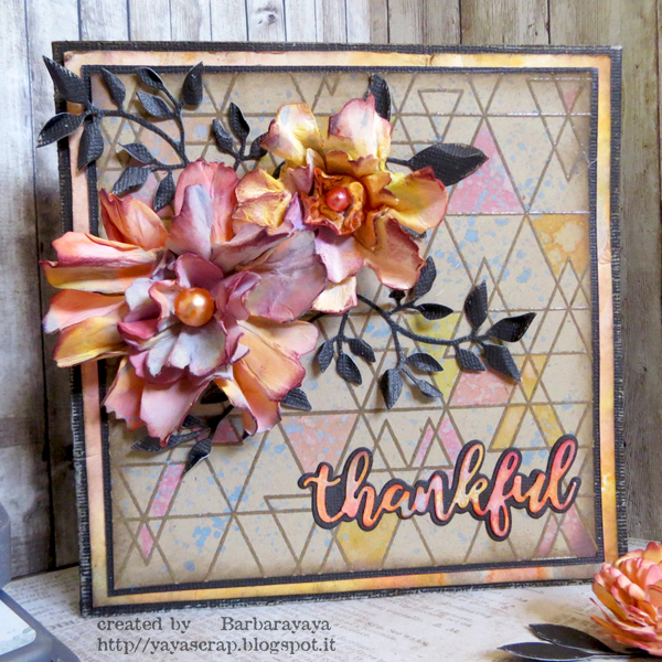 handmadeflowerbarbara