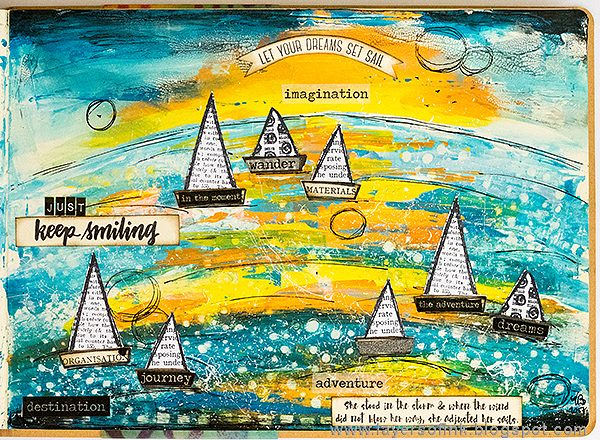 setting_sail_tutorial-layers-of-ink