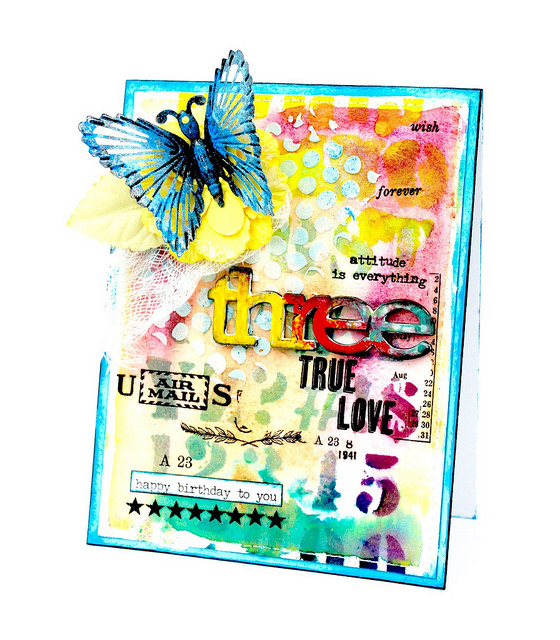 meihsia-liu-simply-paper-crafts-mixed-media-card-numbers-simon-says-stamp-tim-holtz-1