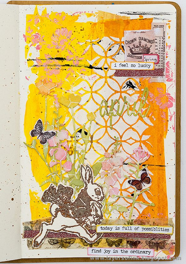 april_journal_page-layers-of-ink