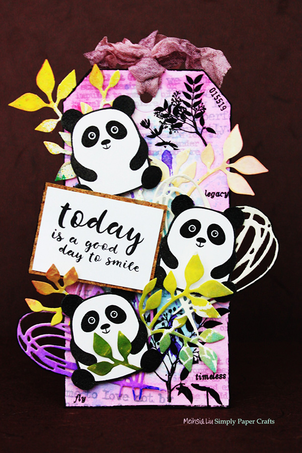 meihsia-liu-simply-paper-crafts-mixed-media-tag-critters-panda-simon-says-stamp
