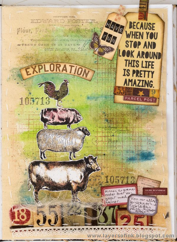 exploration_journal_page-layers-of-ink