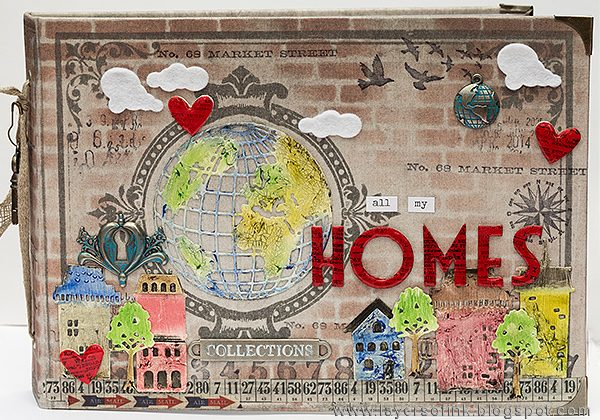 my_homes3-layers-of-ink