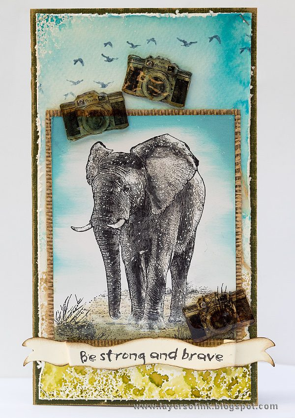 elephant_card1-layers-of-ink