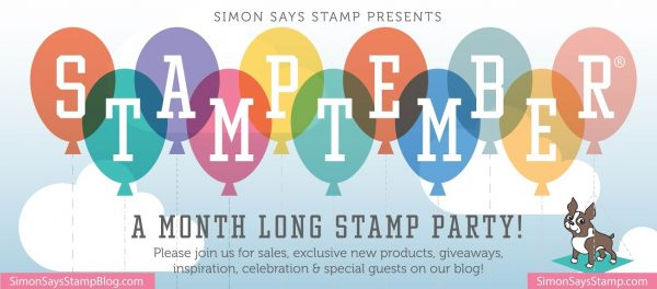 This image has an empty alt attribute; its file name is STAMPtember-rectangle-600x264.jpg
