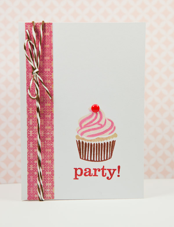 SSS_CupcakeParty
