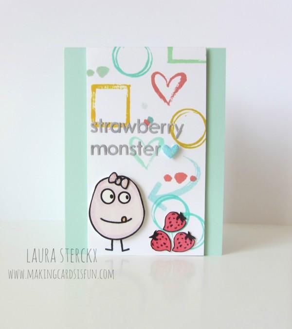 sssch_strawberry_monster