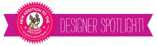 wed-designerspotlight-header