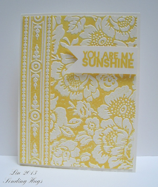 SSS Embossing for Sept (2)