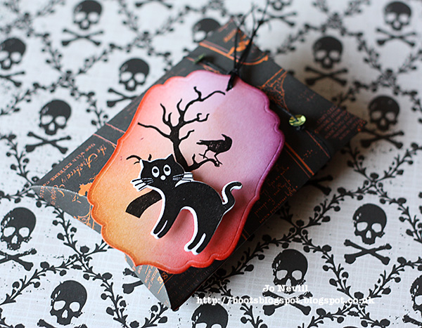 Halloween-Pillow-Box