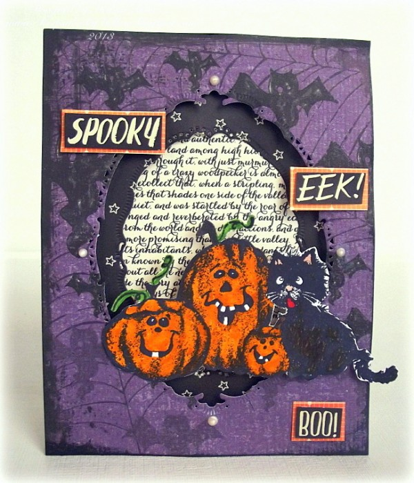 Spooky Cat-003