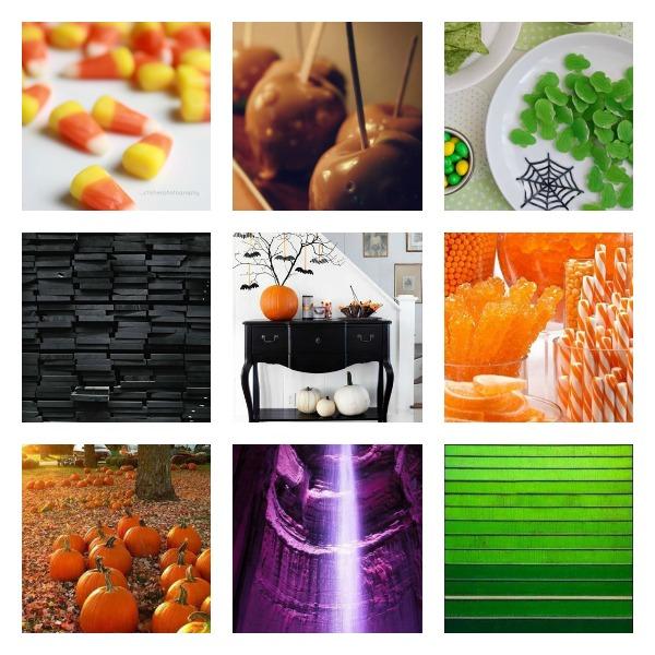 green_orange_purple_black