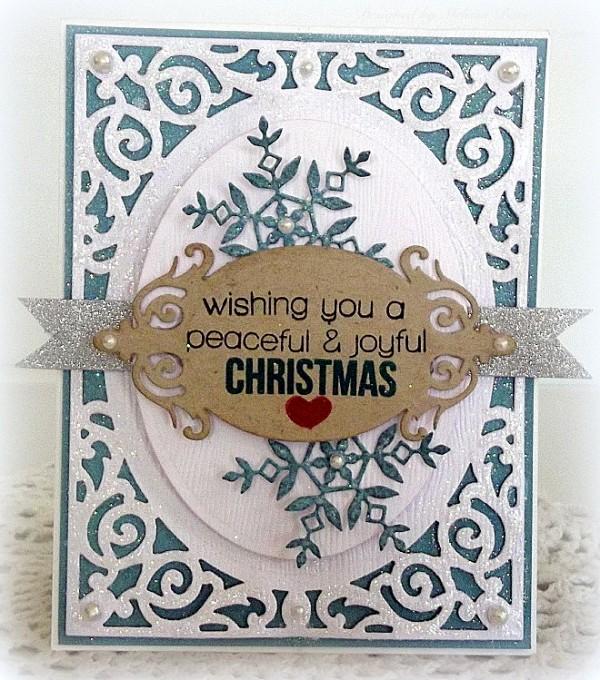 Bling Christmas-001