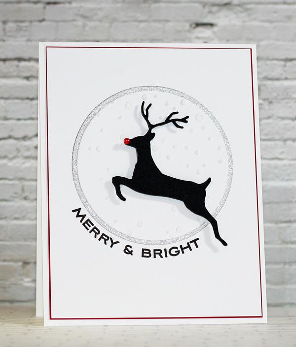 MerryandBright by Stephanie Klauk