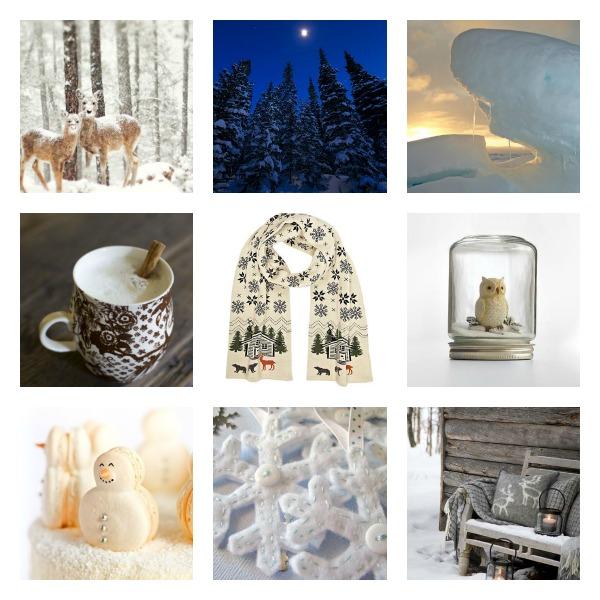winter_moodboard_sss