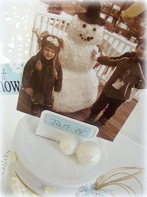 Let it Snow Closeup 1-001