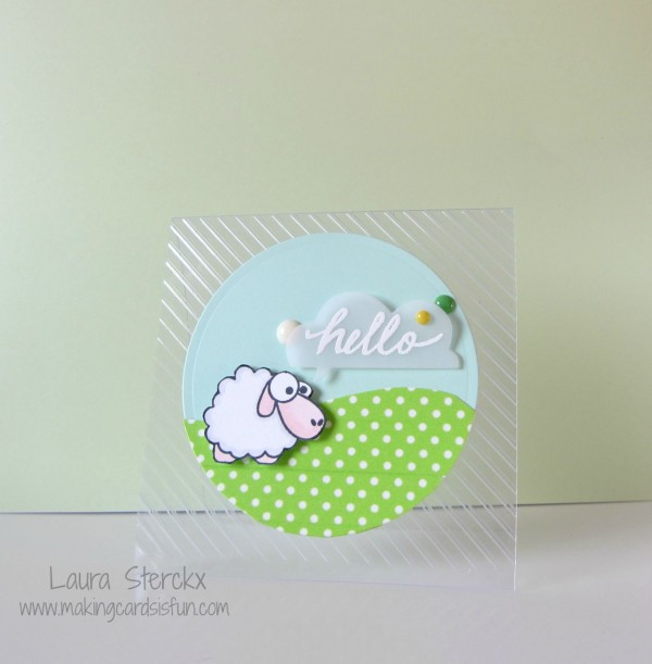 sssch_embossing_hello_sheep