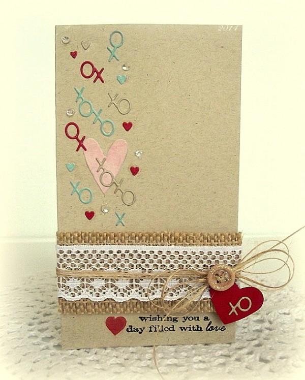 XO card-002