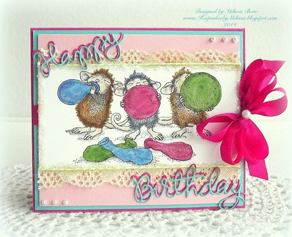 Birthday Mice-001