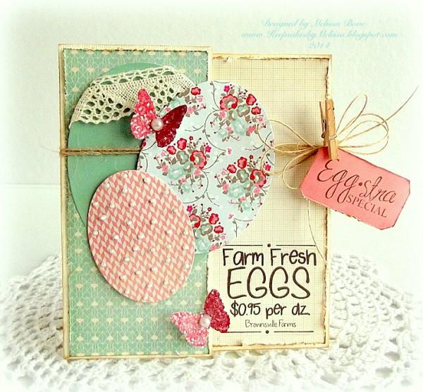 Eggstra Special-002
