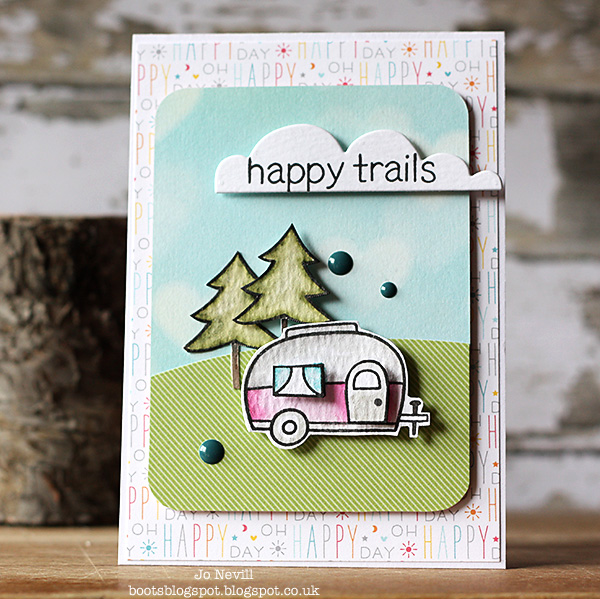 Happy-Trails-2