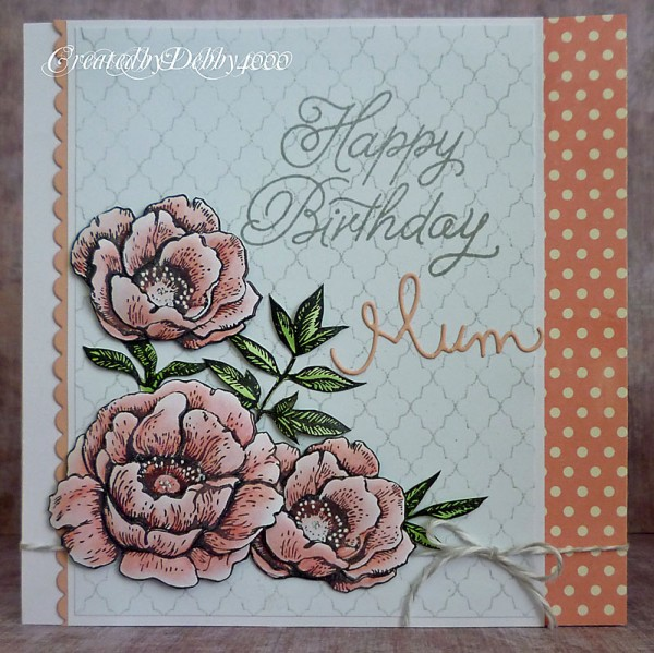 for mum in law2