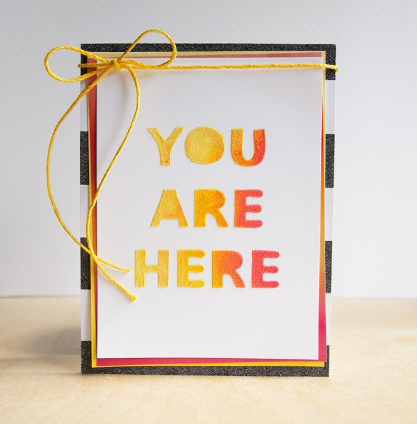 You-Are-Here-J.-Olson-L1