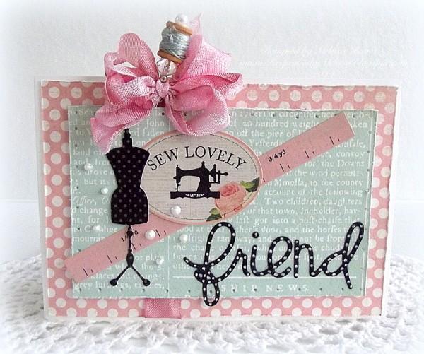 friend-001