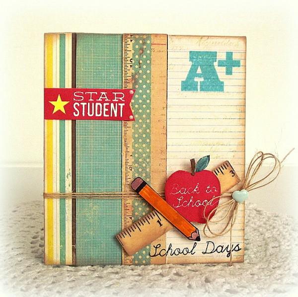 Star Student-001