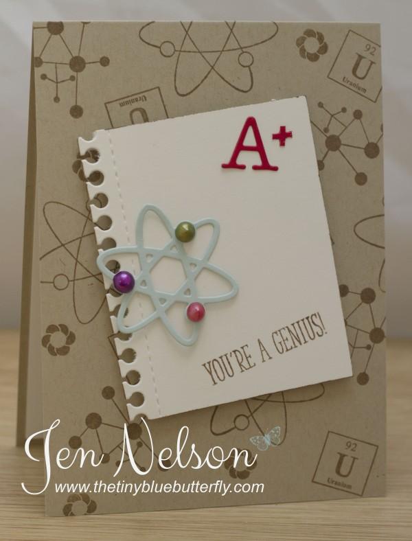 Youre a genius Aug-14