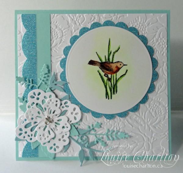 Bird-on-a-branch-wm-web-640x603