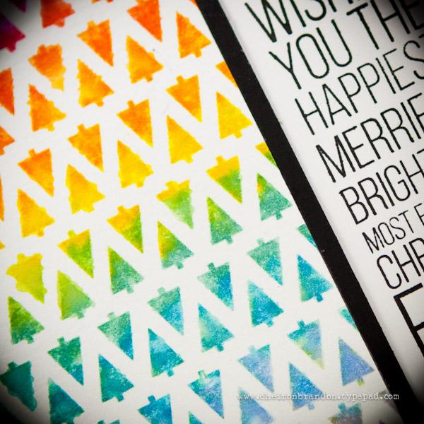 Stamptember 2014 sneak by Cheiron Brandon