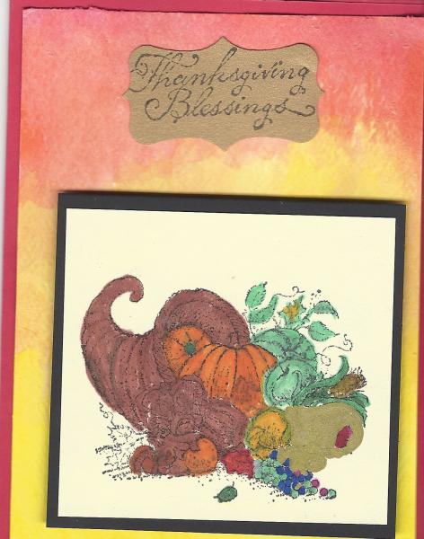 2014-10-12_challenge_card_Thanksgiving_card_001_by_lisasmith54