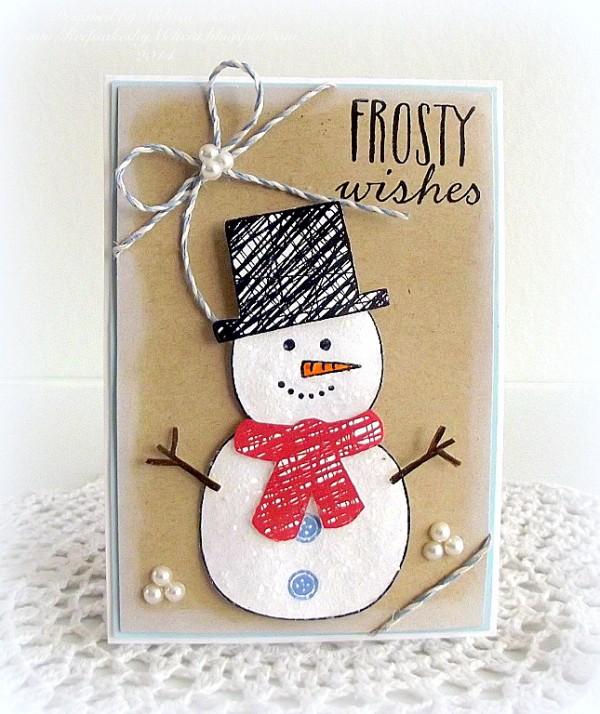 Frosty Wishes-002