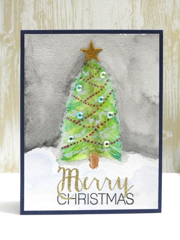 SSS Merry Christmas