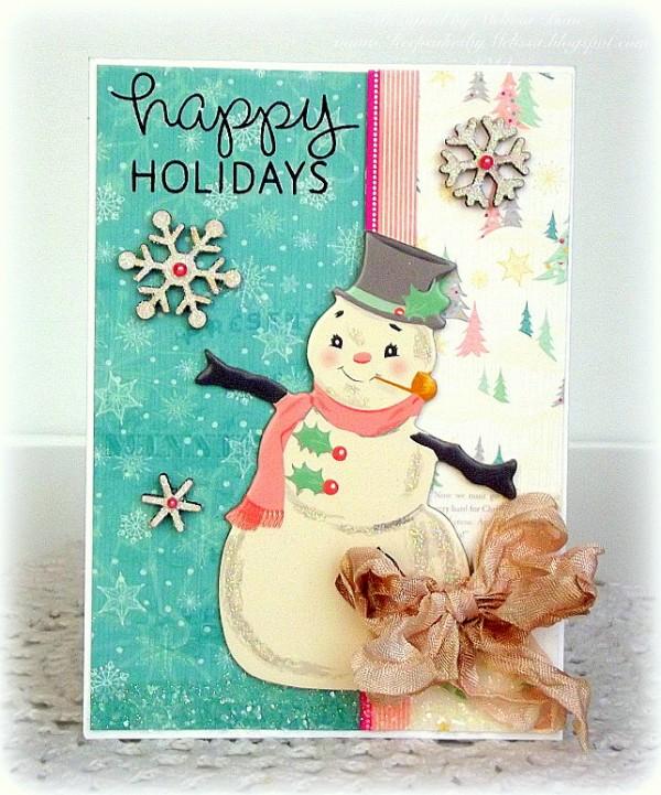 Happy Holidays-001