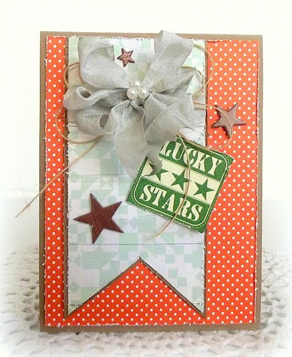 Lucky Stars-001