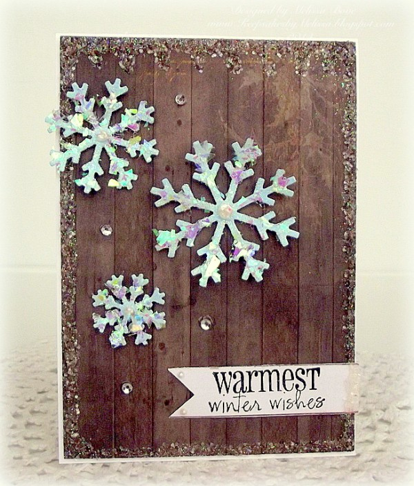 Winter Wishes-001