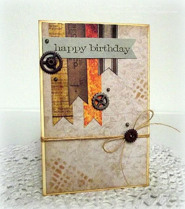 Happy Birthday-001