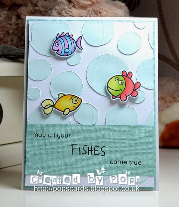 popsfishes