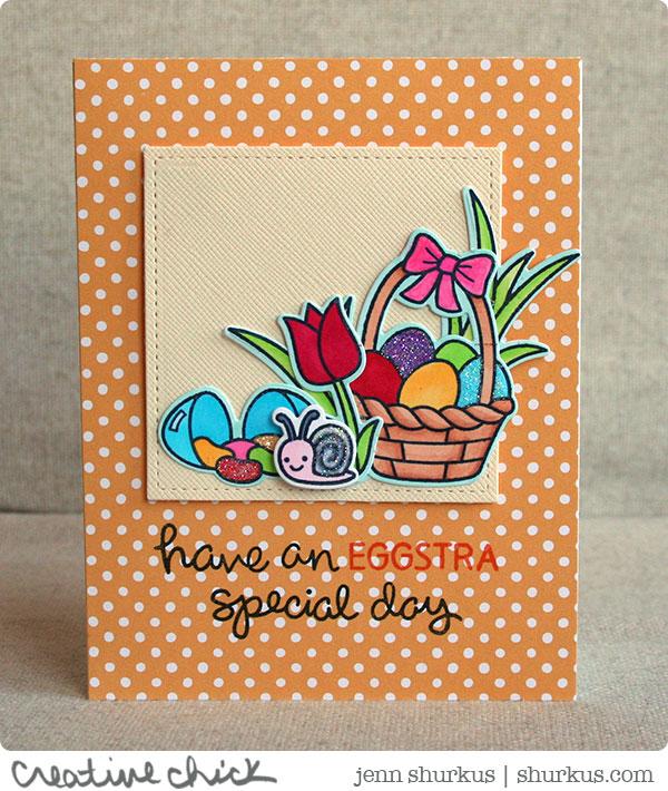 Spring Inspired Pinterest Board, Featuring Bazzill | shurkus.com