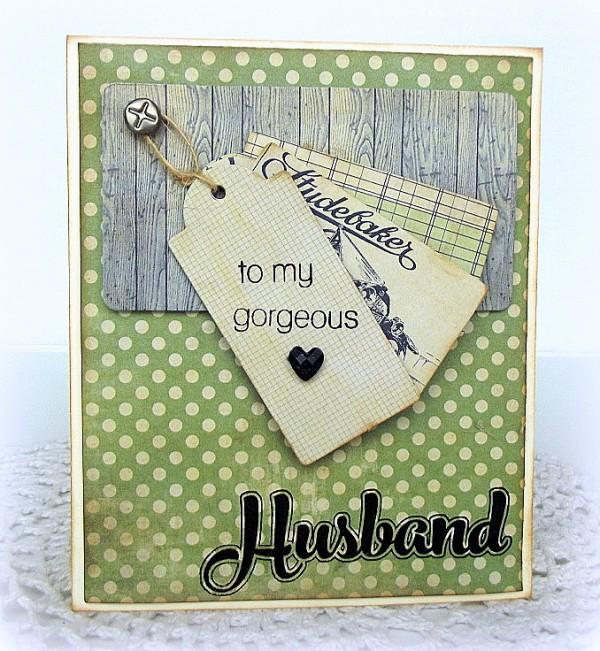 Husband-002