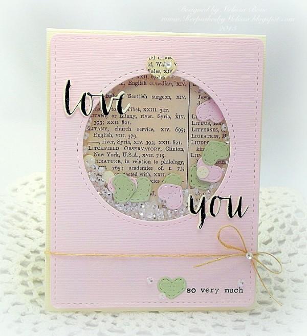 Love Shaker Card-001
