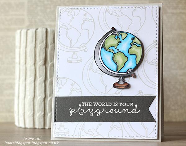 World-playground