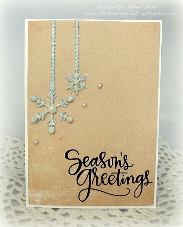 Seasons Greetings-001
